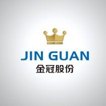 江苏金冠股份品牌整合设计