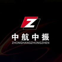 ZH 产品介绍宣传片