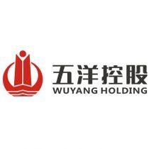 南通股份公司VIS设计、南通企业品牌升级